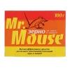 Отрава для мышей Mr.Mouse зерно в коробке (100 г)
