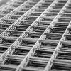 Сетка для армирования ячейка 50х100 мм d-3.5-3.8 мм (0.5х2 м)