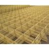 Сетка кладочная КСП ячейка 100х100 мм d-2.5 мм (1х2 м)