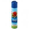 Освежитель воздуха Magic Boom луговые цветы 0.3 л