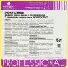 Крем-мыло жидкое с перламутром с ароматом цитрусовых Prosept Diona Citrus 5 л