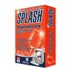 Специальная соль для посудомоечных машин Prosept Splash 1.5 кг