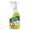 Средство универсальное моющее и чистящее Prosept Universal Spray 0.5 л