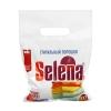 Стиральный порошок Selena Выгодная цена 1 кг