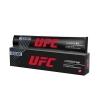 Зубная паста отбеливающая с углем UFC x EXXE Carbon hit (75 мл)