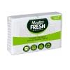 Мыло хозяйственное натуральное Master Fresh 2 шт х 125 г