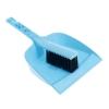 Комплект для уборки Svip Практик SV3855 (совок, щетка)
