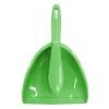 Комплект для уборки (совок, щетка)
