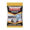 Средство для чистки труб Sanitol Антизасор 90 г