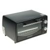 Духовка электрическая Energy GT09-B, 9 л, 700 Вт черный