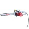 Пила цепная электрическая Ресанта ЭП-2216П (2200 Вт)