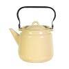 Чайник эмалированный СтальЭмаль (3.5 л) 2С26