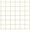 Сетка кладочная КСП ячейка 50х50 мм d-2.5 мм (1х2 м) УЦЕНКА*