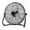 Вентилятор мобильный промышленный BIF 130В BIF-8B Ballu НС-1161151