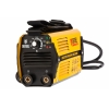 Сварочный аппарат инверторный Denzel DS-180 Compact (5.8 кВт)