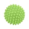 Мяч для стирки ЭФФЕКТ D=6,5см полипропиленовый МУЛЬТИДОМ  87.105