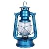 Лампа керосиновая Park Летучая мышь 28 см (большая)