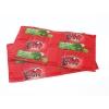 Средство от комаров и мух (пластины) Киллер 10 шт
