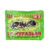 Средство от муравьев (порошок) Веста 555 30 г