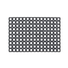 Коврик грязесборный 40х60х1.6 см SunStep 30-002