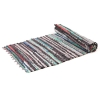 Коврик хлопковый 60х250 см SunStep 33-157