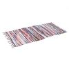 Коврик хлопковый 55х110 см SunStep 33-154