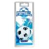 Ароматизатор воздуха RunWay Football (RW6068)