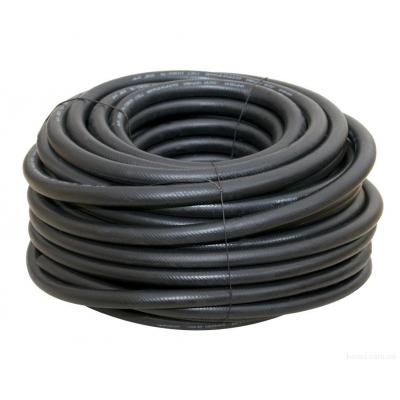 Шланг соединительный для газовой плиты