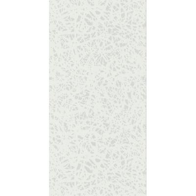 Панель ПВХ 250х2700 мм кристалл мелкий Центурион