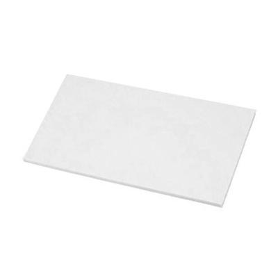 Поролоновый лист 20 мм 1х2 м
