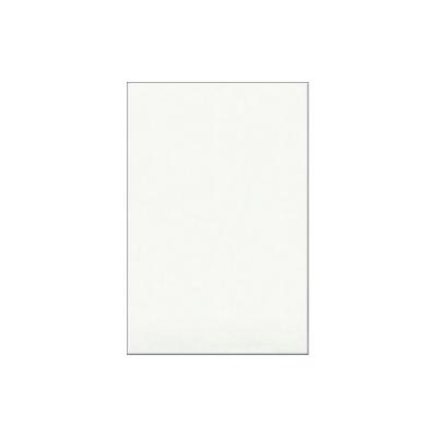 Плитка настенная 7х200х300 мм белая глянцевая