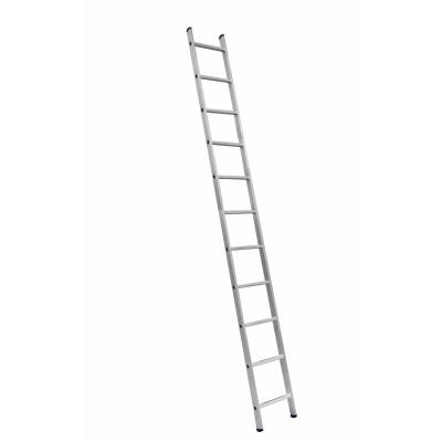 Лестница приставная Алюмет (11 ступеней)