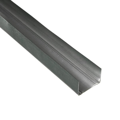 Профиль направляющий 42х30 мм (3 м)