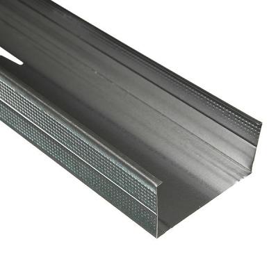 Профиль стоечный 100х50 мм (3 м)