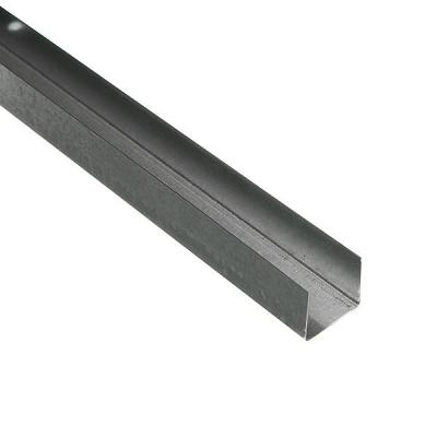 Профиль потолочный направляющий 28х27 мм (3 м)