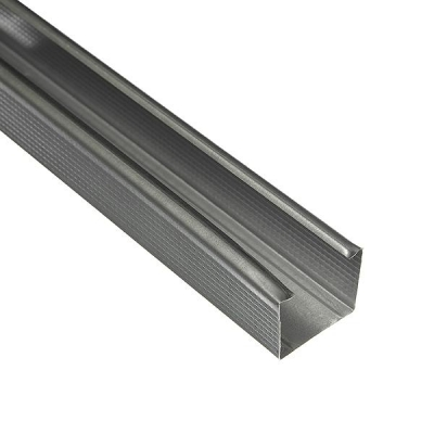 Профиль стоечный 42х37 мм (3 м)