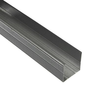 Профиль стоечный 50х50 мм (3 м)