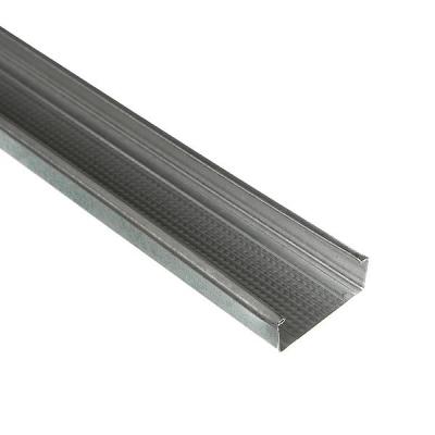 Профиль потолочный 47х17 мм (3 м)