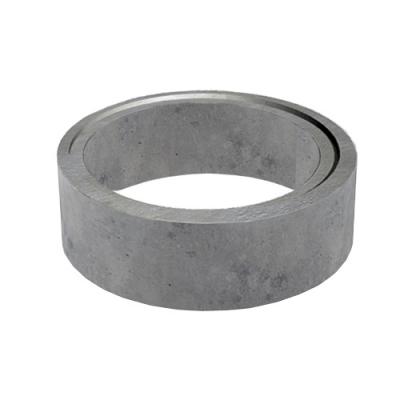 Кольцо железобетонное КС 10-3 стеновое паз-гребень d-1160 мм