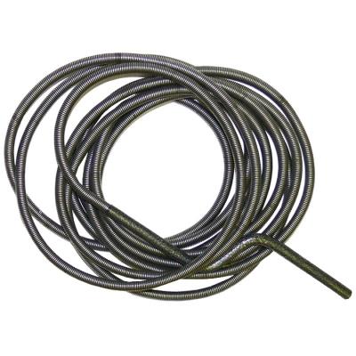 Трос сантехнический 9 мм (10 м)