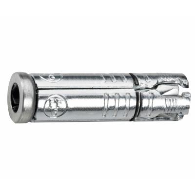Анкер-гильза PFG/ES М6 мм (2 шт)
