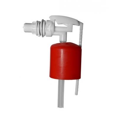 Клапан впуска для арматуры центрального слива Инкоэр БпрН (бок. подв.)