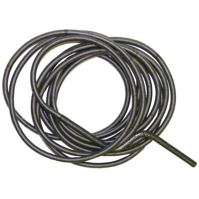 Трос сантехнический 9 мм (7.5 м)