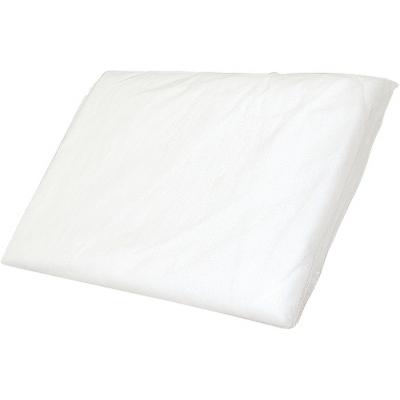 СУФ 30 белый 2,1х10м нетканый укрывной материал