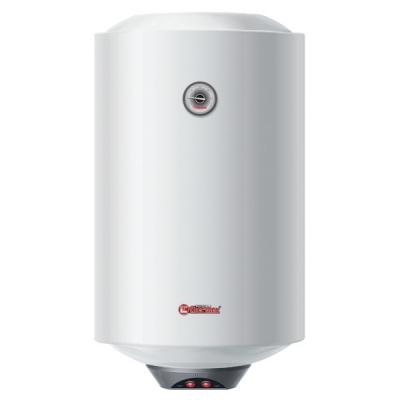 Водонагреватель накопительный THERMEX 80 V (80 л, 2.5 кВт)
