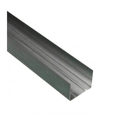 Профиль направляющий 50х40 мм (3 м)