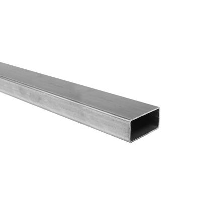 Труба профильная 50х25х1.5 мм