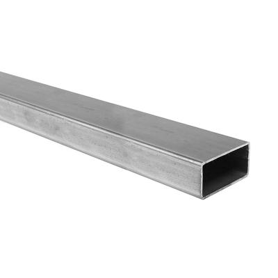 Труба профильная 60х30х1.5 мм