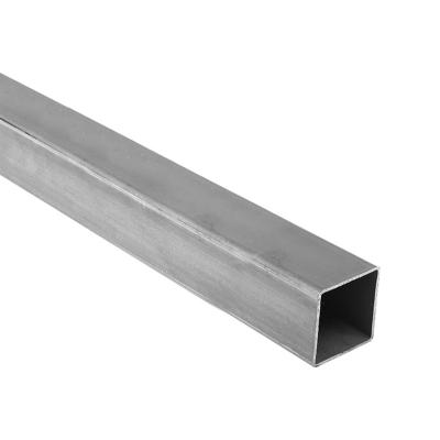 Труба профильная 60х60х1.5 мм