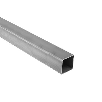 Труба профильная 20х20х1.5 мм